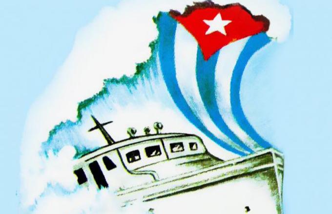 Presidente cubano felicita a Fuerzas Armadas Revolucionarias