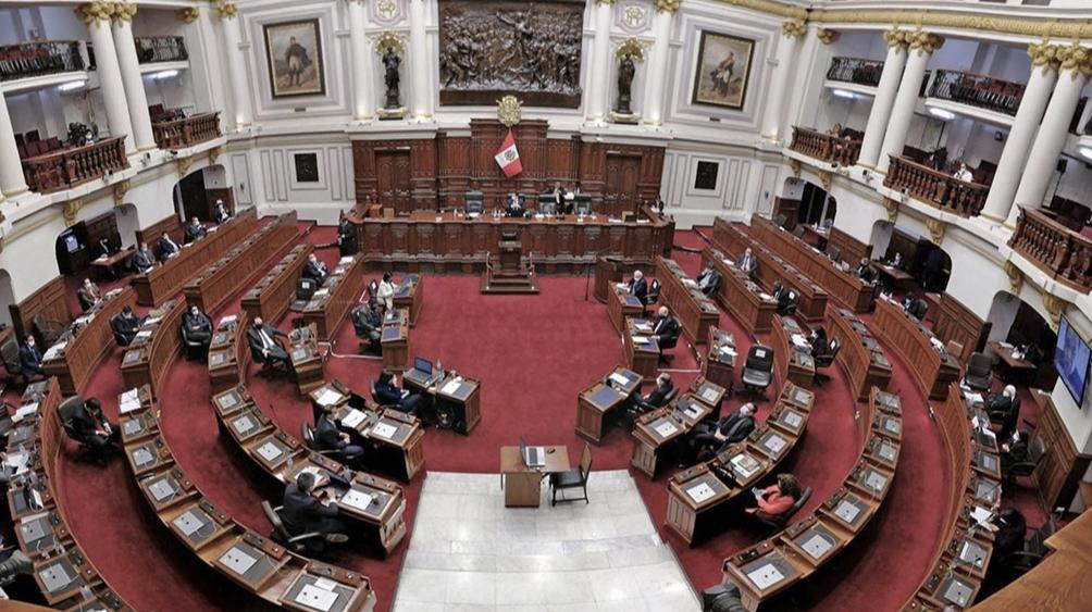 kZR3 80284821 parlamento peru