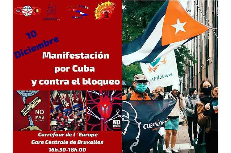 lnyL 92744117 belgica cuba solidaridad