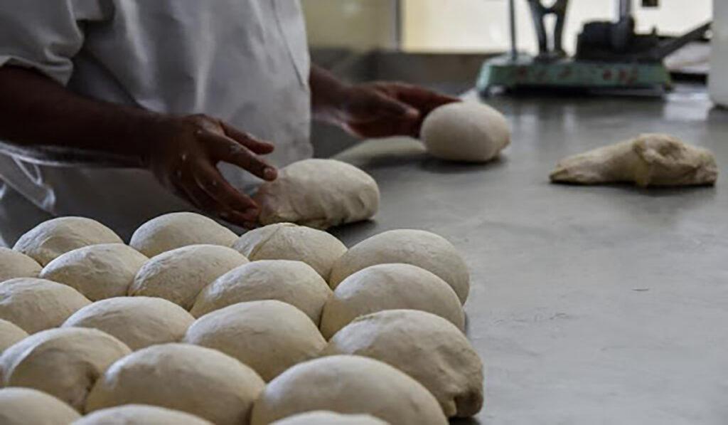 1 precio pan
