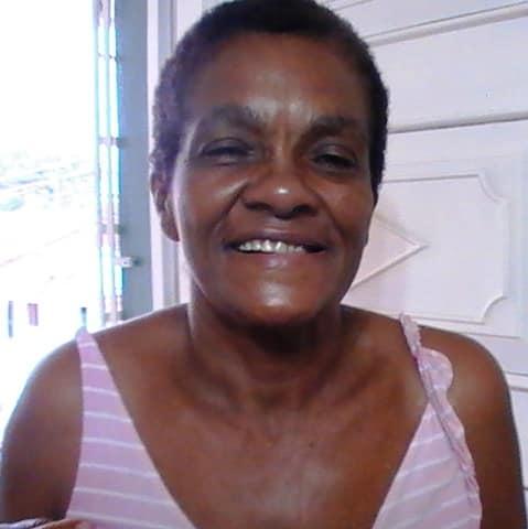 2 presencia haitiana cabaiguan