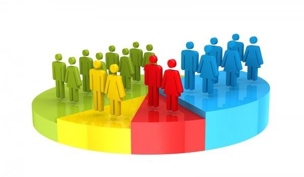 3 dinamica demografica