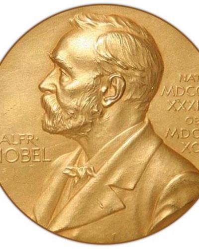 5599 premio nobel paz cuba granma