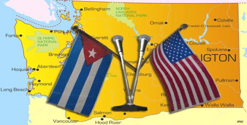 5912 cuba estados unidos3