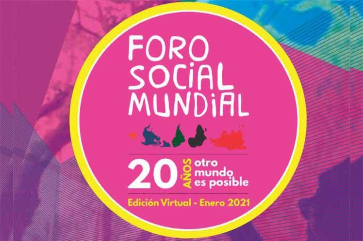 59344451 forosocialmundial