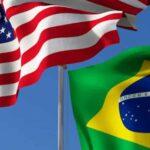 Brasil paga alto precio por alianza de Bolsonaro con Trump