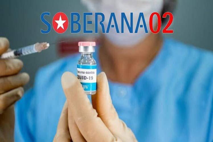 w vacuna soberana02