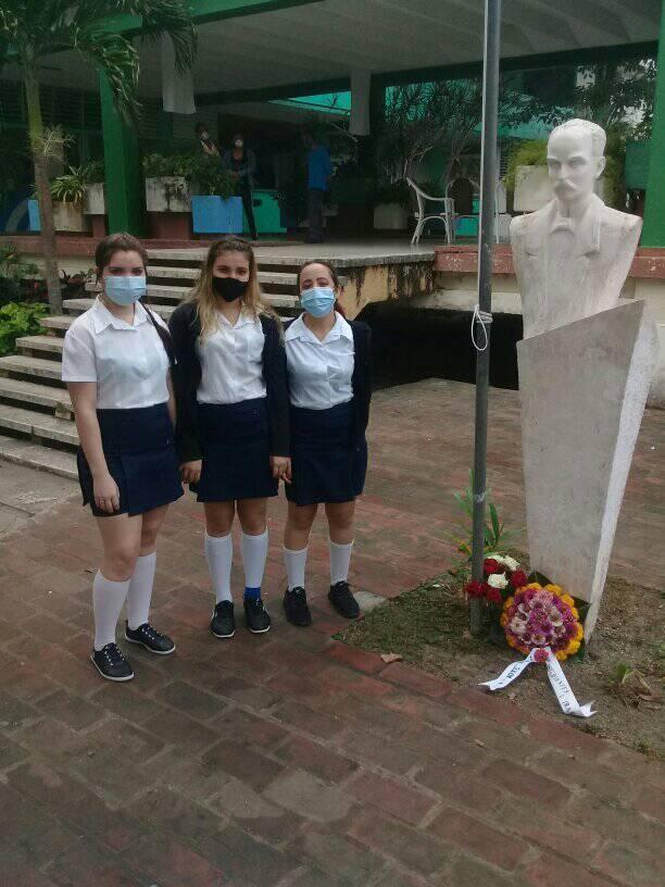 2 Escuela Pedagogica Cabaiguan