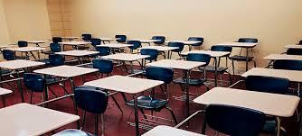 2 cierre escuelas cabaiguan