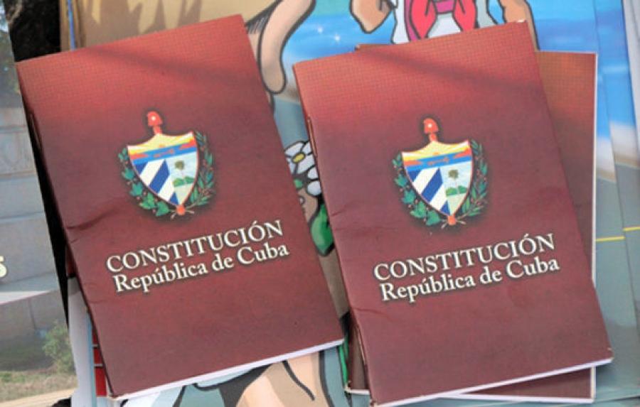 2 encadenamiento constitucional