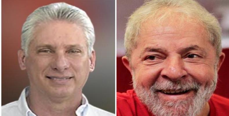 2012 diazcanel Lula