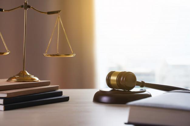 3 abogado proceso