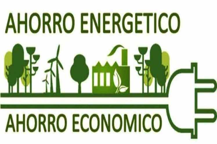 3 energetica ahorro