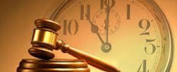 3 irrectroactividad ley