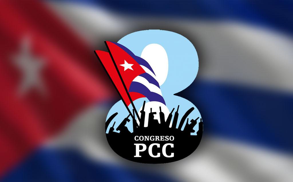 8pcc congreso pcc 2021 radio rebelde