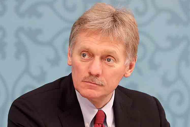 Dmitri Peskov2