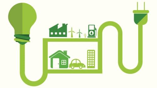 2 ahorro electricidad