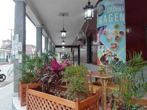 2 comercio gastronomia cabaiguan