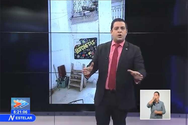 Humberto Lopez NTV 020421